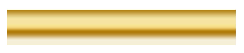 LAVISH NAILS & SPA | Nail salon 75042 | Garland, TX